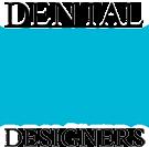 dental designers logo