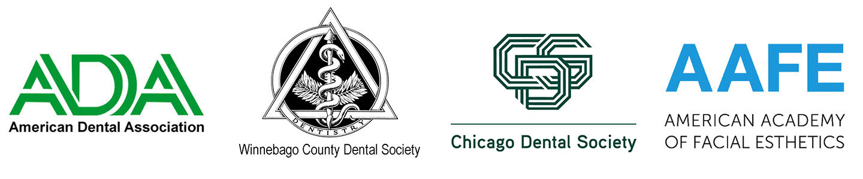 dental affiliates